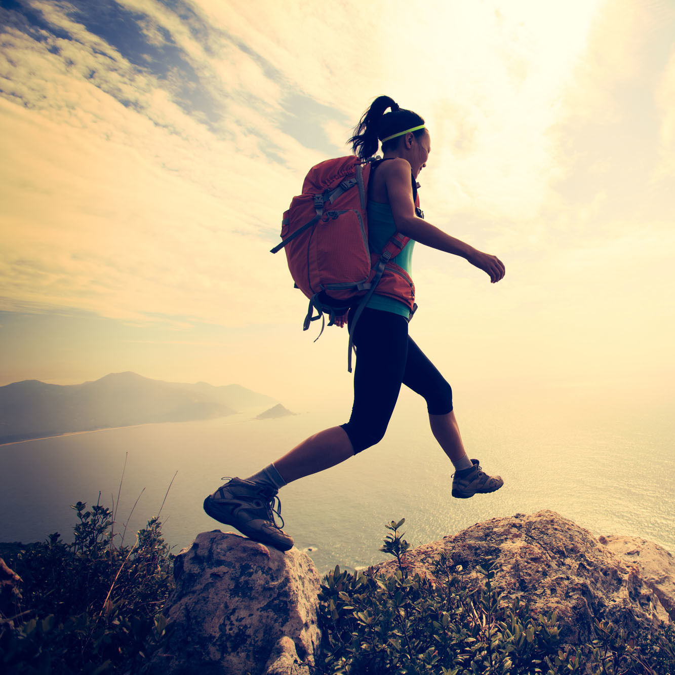 Shutterstock 539814817 m4a1k4