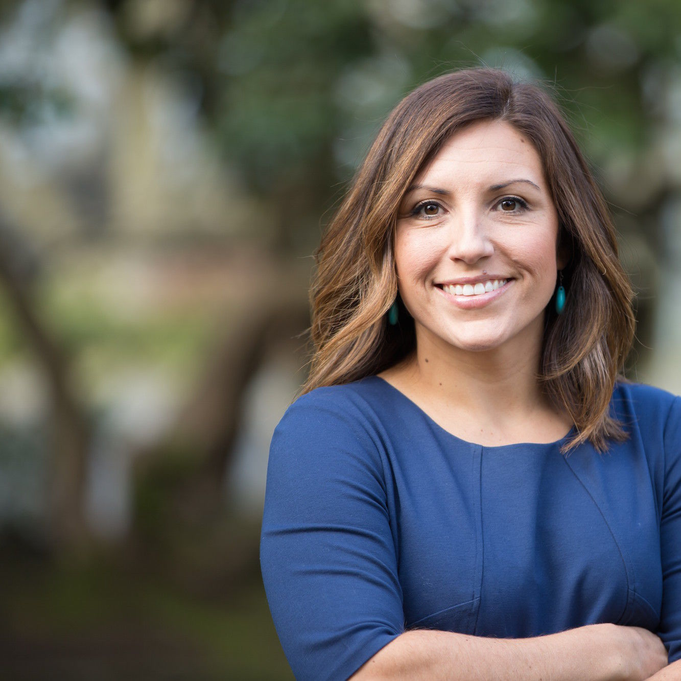 Teresa mosqueda city council position 8 jl9akj