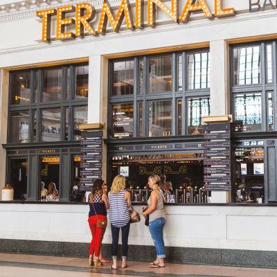 0915 terminal bar jefcmy