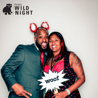 Sm paws wild night gala wm 61 nspc07