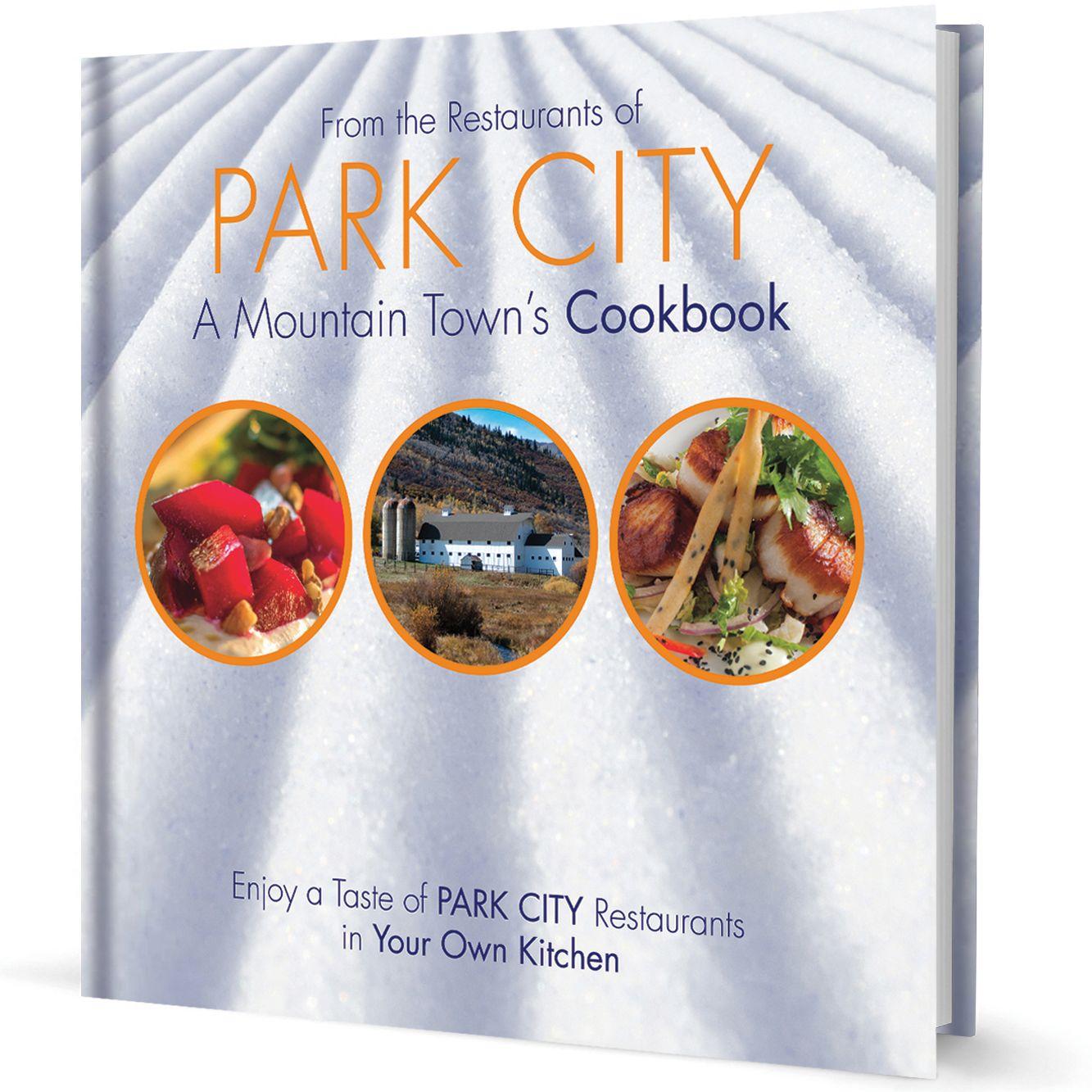 Parkcity restaurantcookbook va5z7p