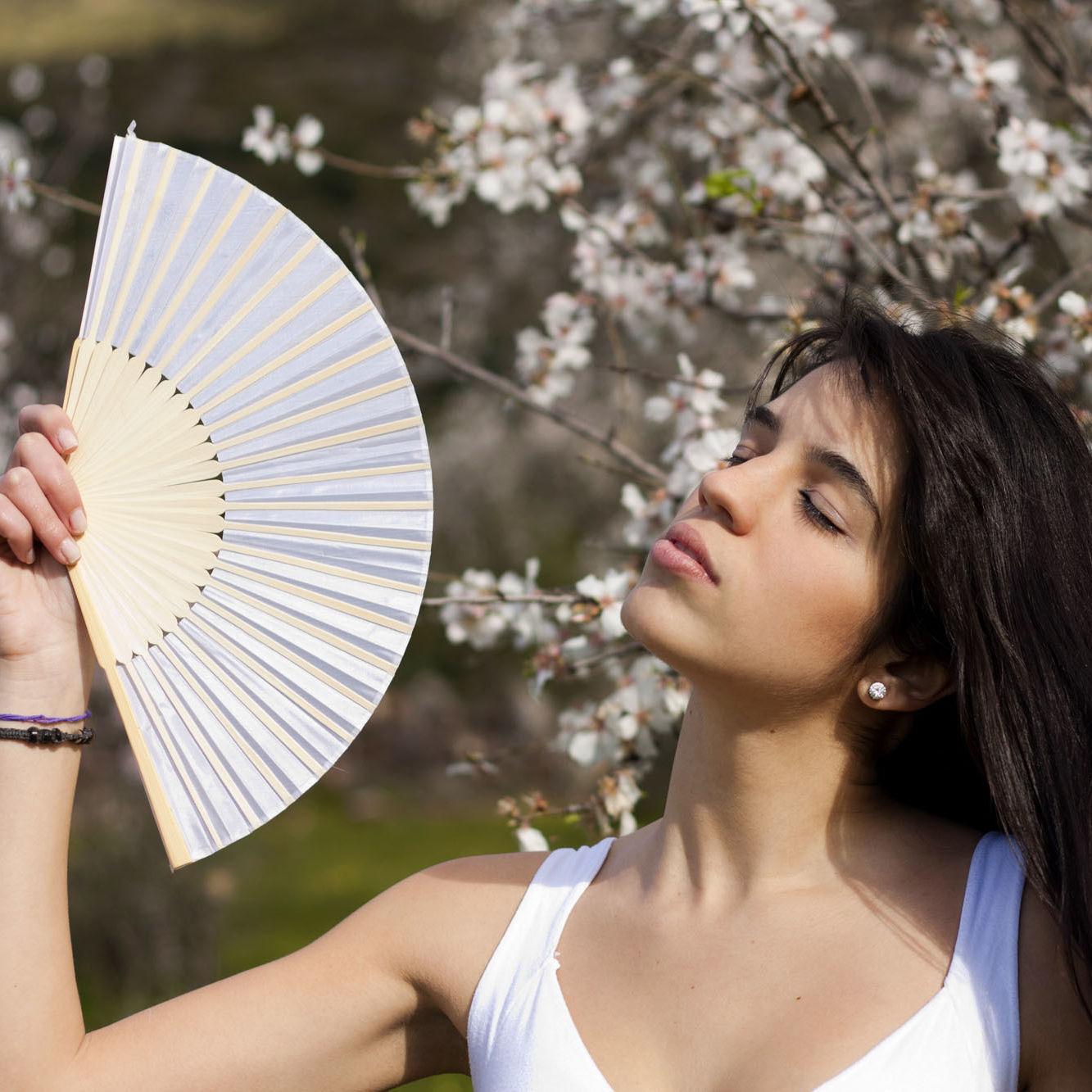 Shutterstock 72164608 ykpoad