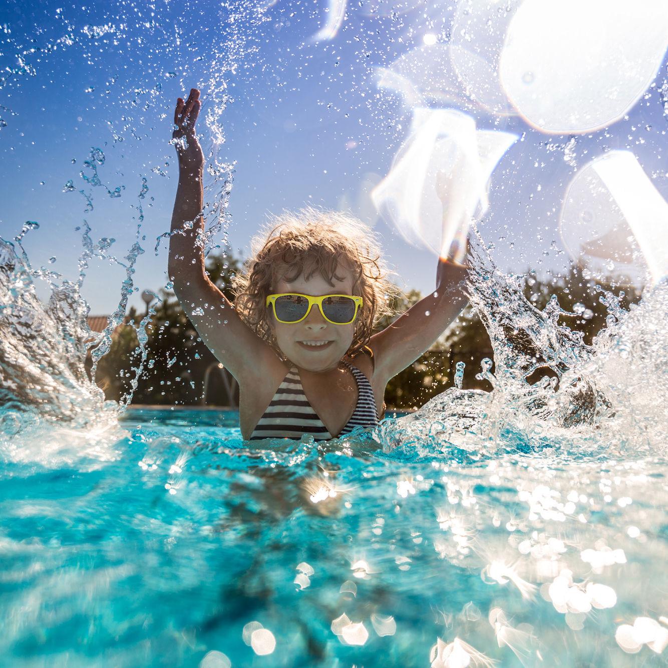Shutterstock 274883654 ukjxvk