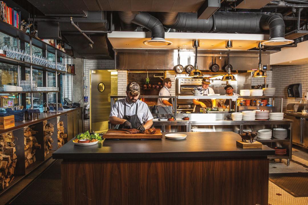 Nov 2019   best restaurants   bullard 0231 djgrtx