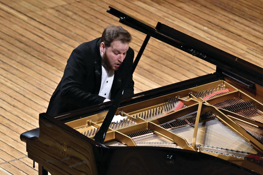 Sarasota orchestra lukas vondracek by petr dyrc gfsya1