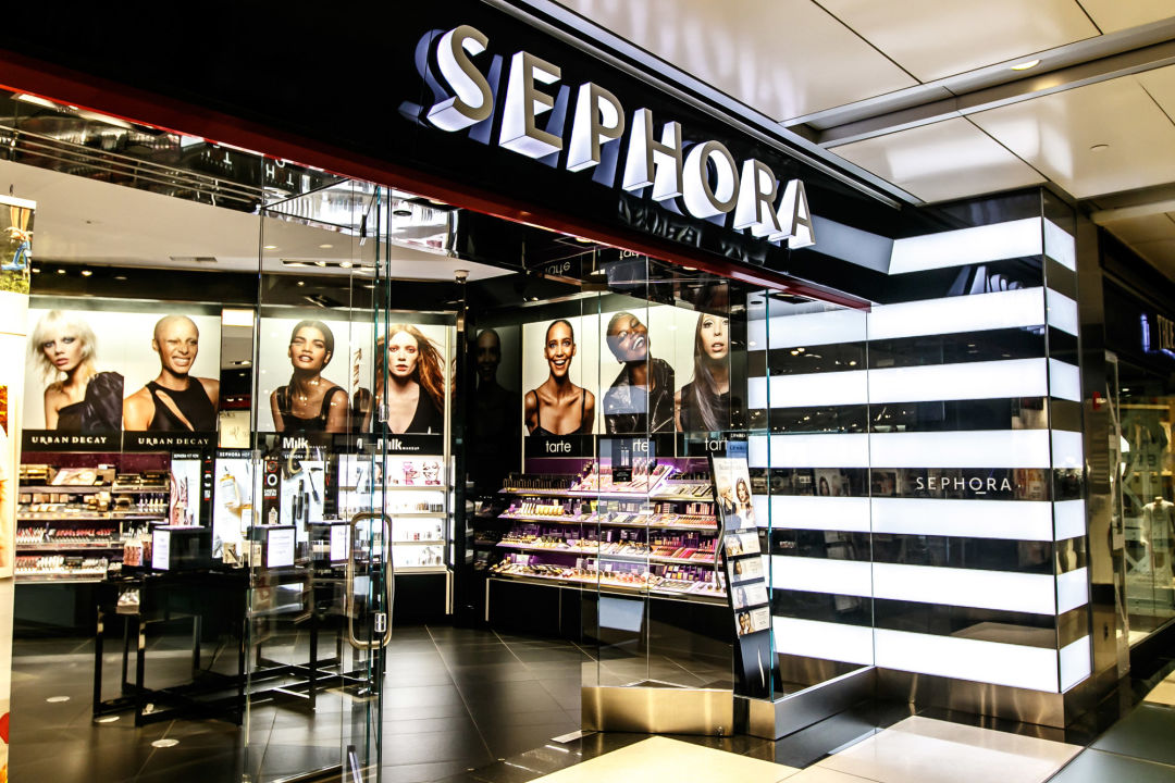 5 beauty products to buy before your sephora points expire houstonia