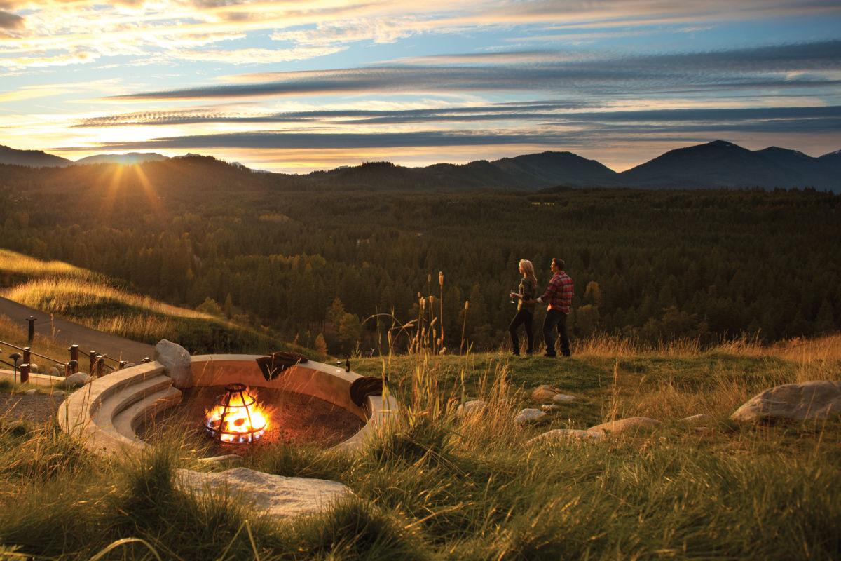 4 Blissful Spa Road Trips Around Washington State   Seattle Met