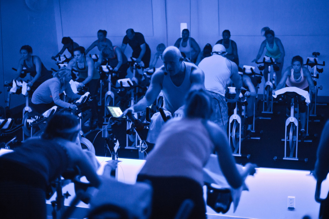 625da8bf23 Spin Cycle: 4 Indoor Cycling Studios that Stand Out | Houstonia