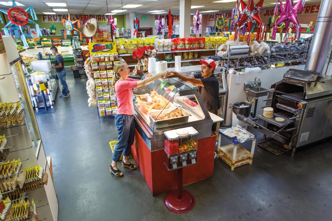 0915 tienda el campesino p79ibv