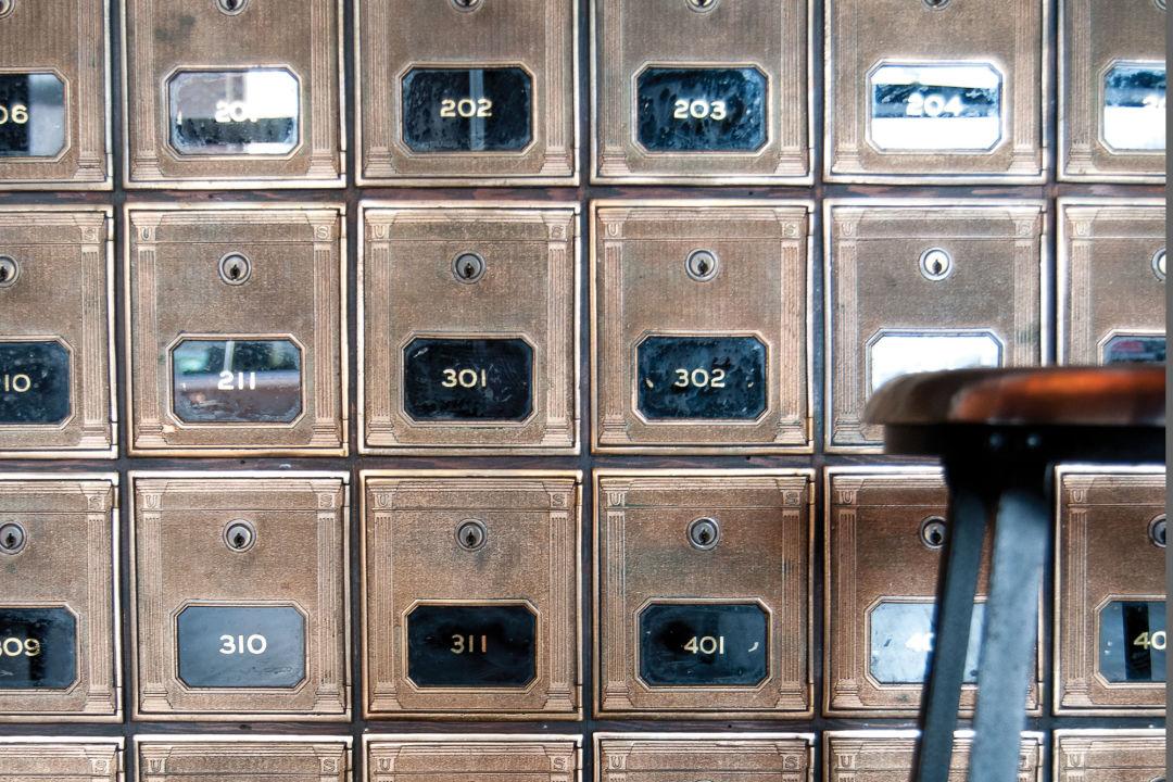 Mailboxes1 gd0bas