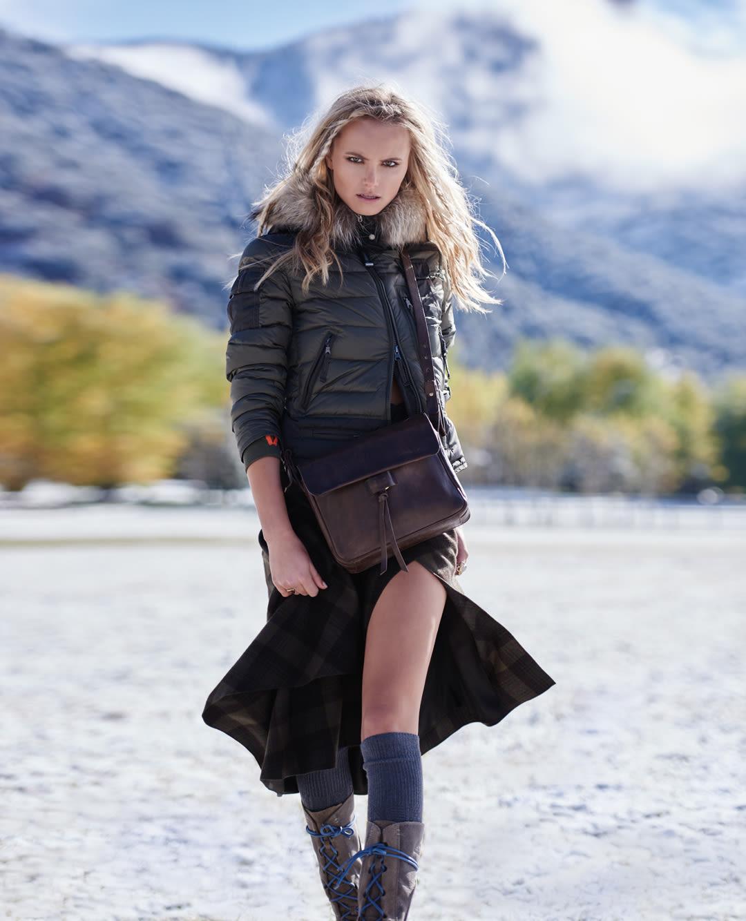 Hol16 fashion1 qh4iy4