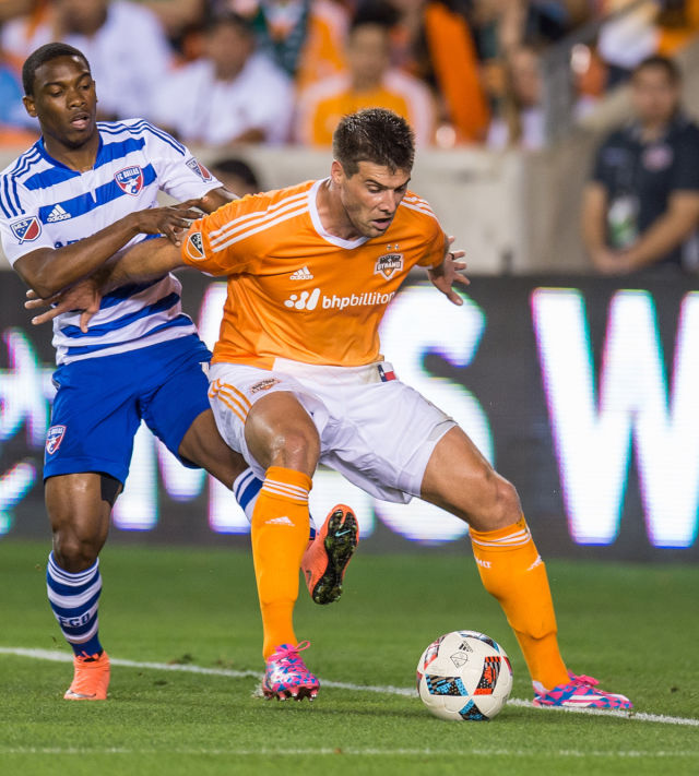 Horst credit wilf throne dynamo vs fc dallas 1681 yhpbon