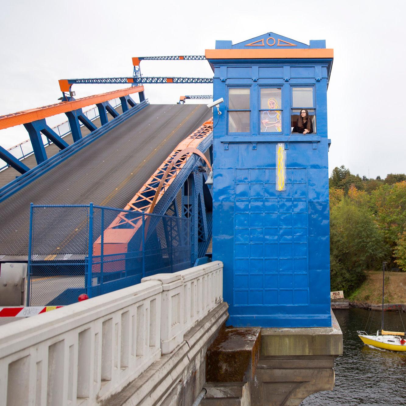 Fremont bridge poet fr 01b mautrd