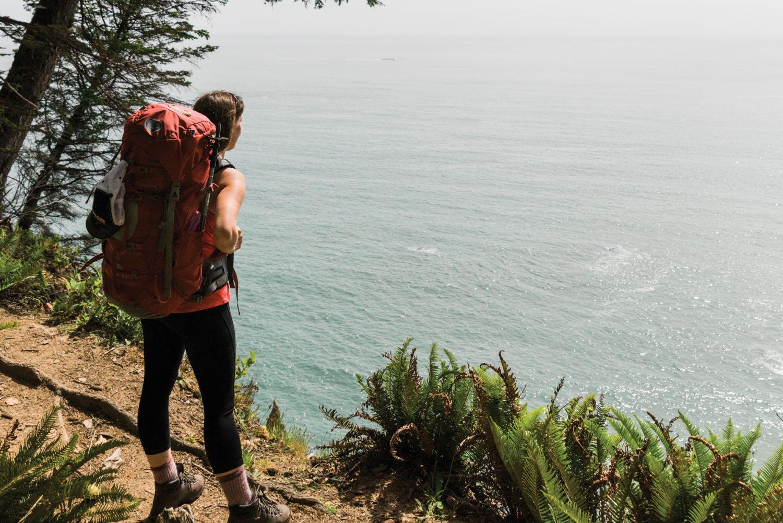 Meet the Makah Surfers Who Shred in Their Own Backyard | Seattle Met