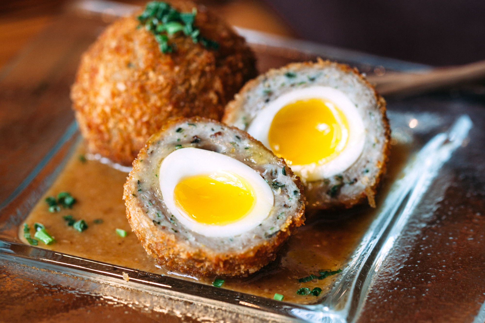 Scotchegg 001 fwipkp