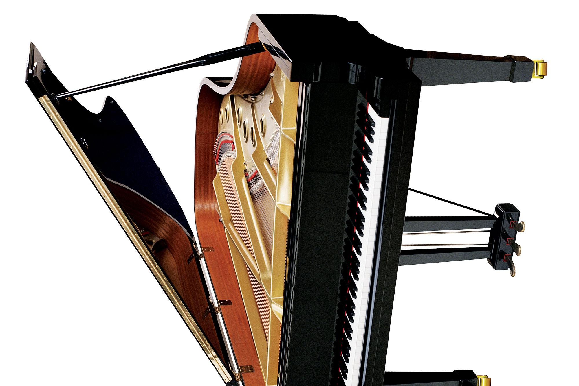 0518 finance piano zjxkft