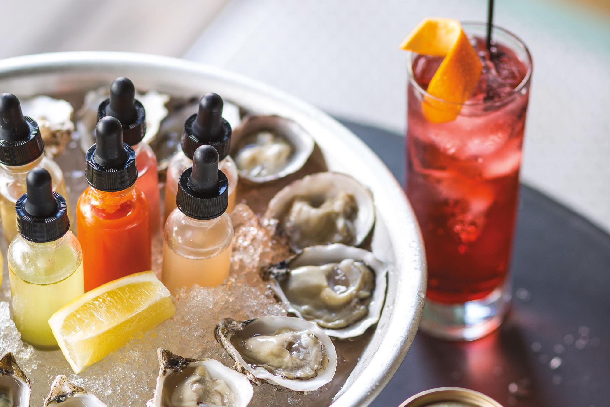 Pomo 0517 cheap eats jacqueline oysters eqe7ak