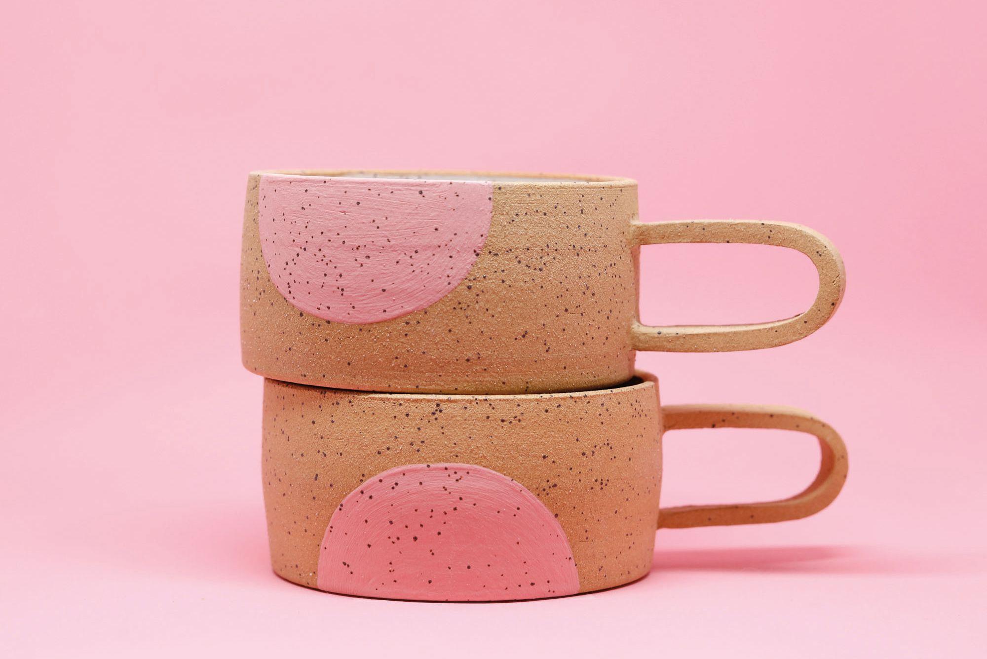 Pomo 1016 trophy case mimi ceramics tvhubi