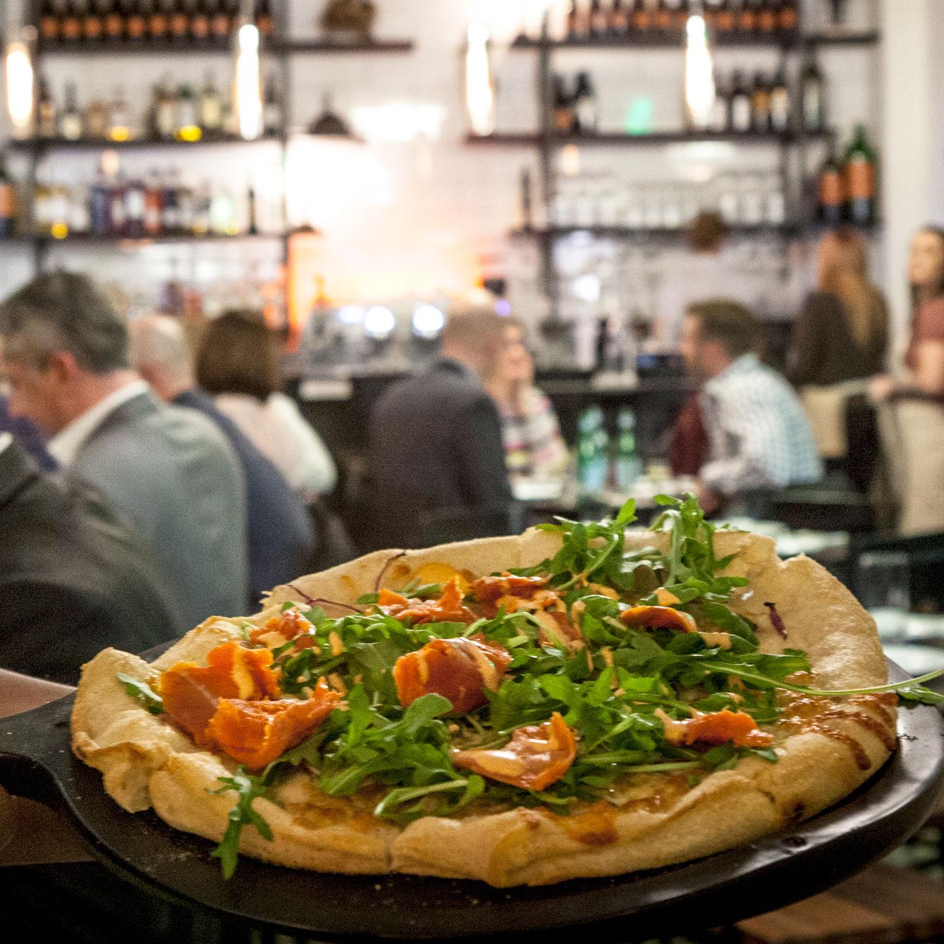 Pizza mercato stellina ozhlmf