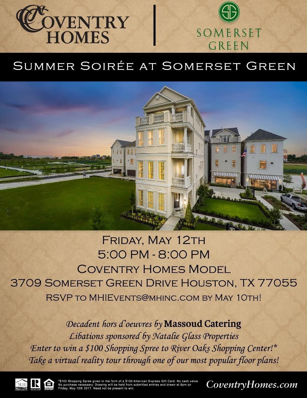 Somerset green new v0wafu