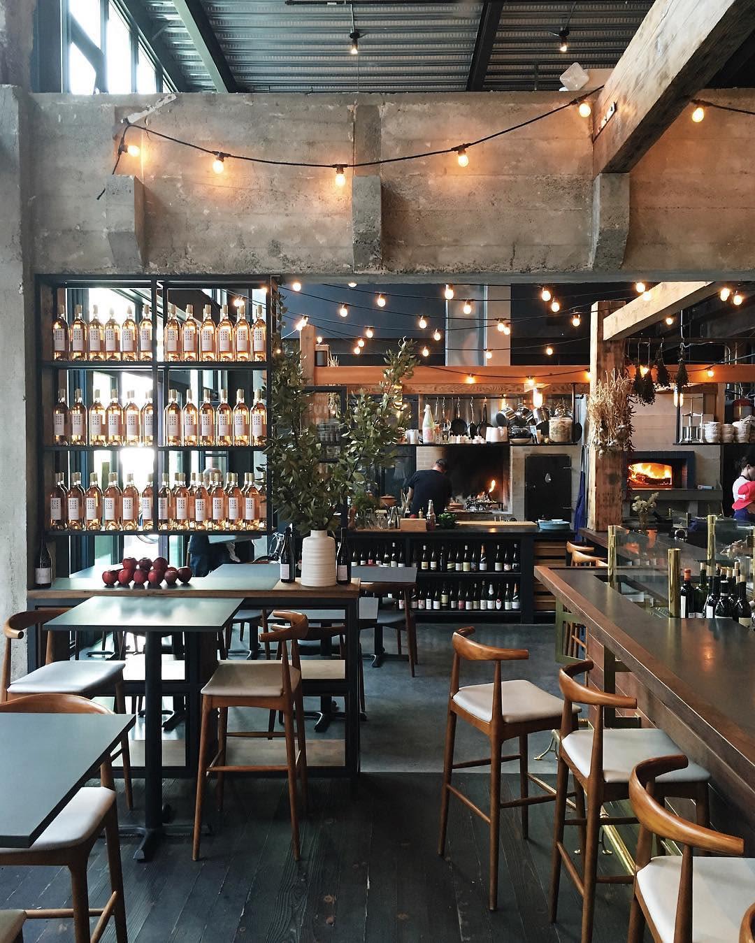 13 Seattle Wine Bars for Your Imbibing Needs | Seattle Met