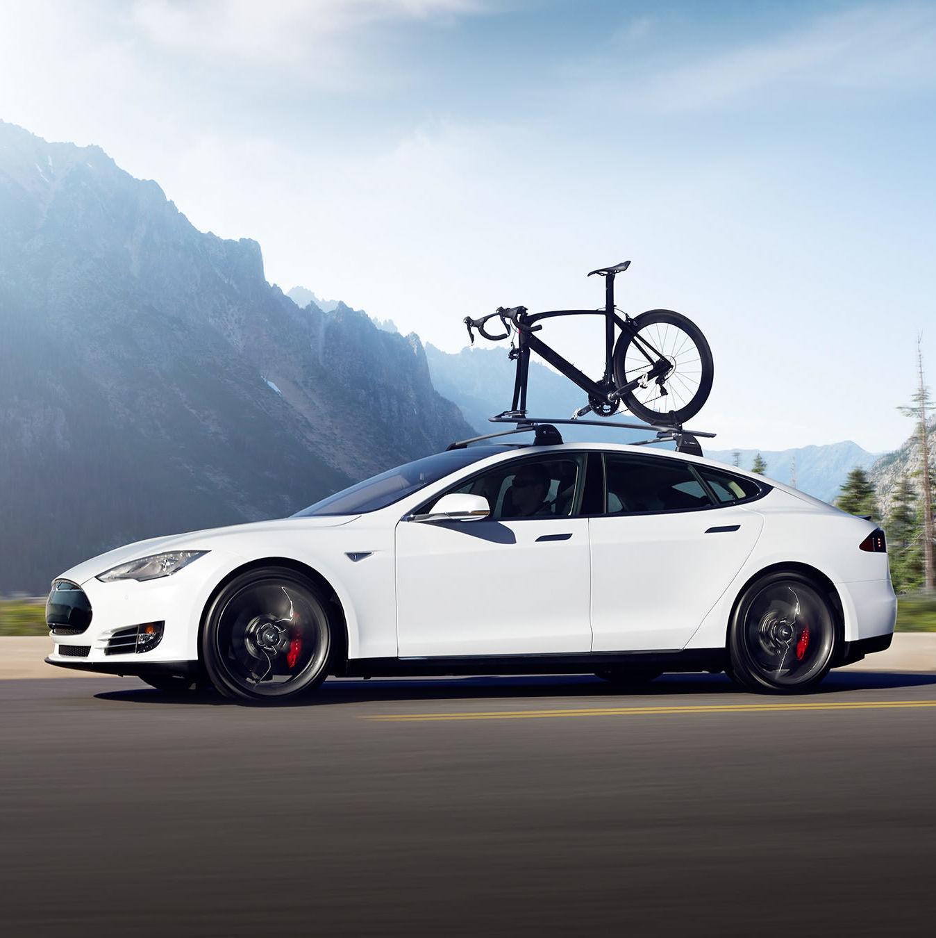 Teslaoutdoors z3fauw