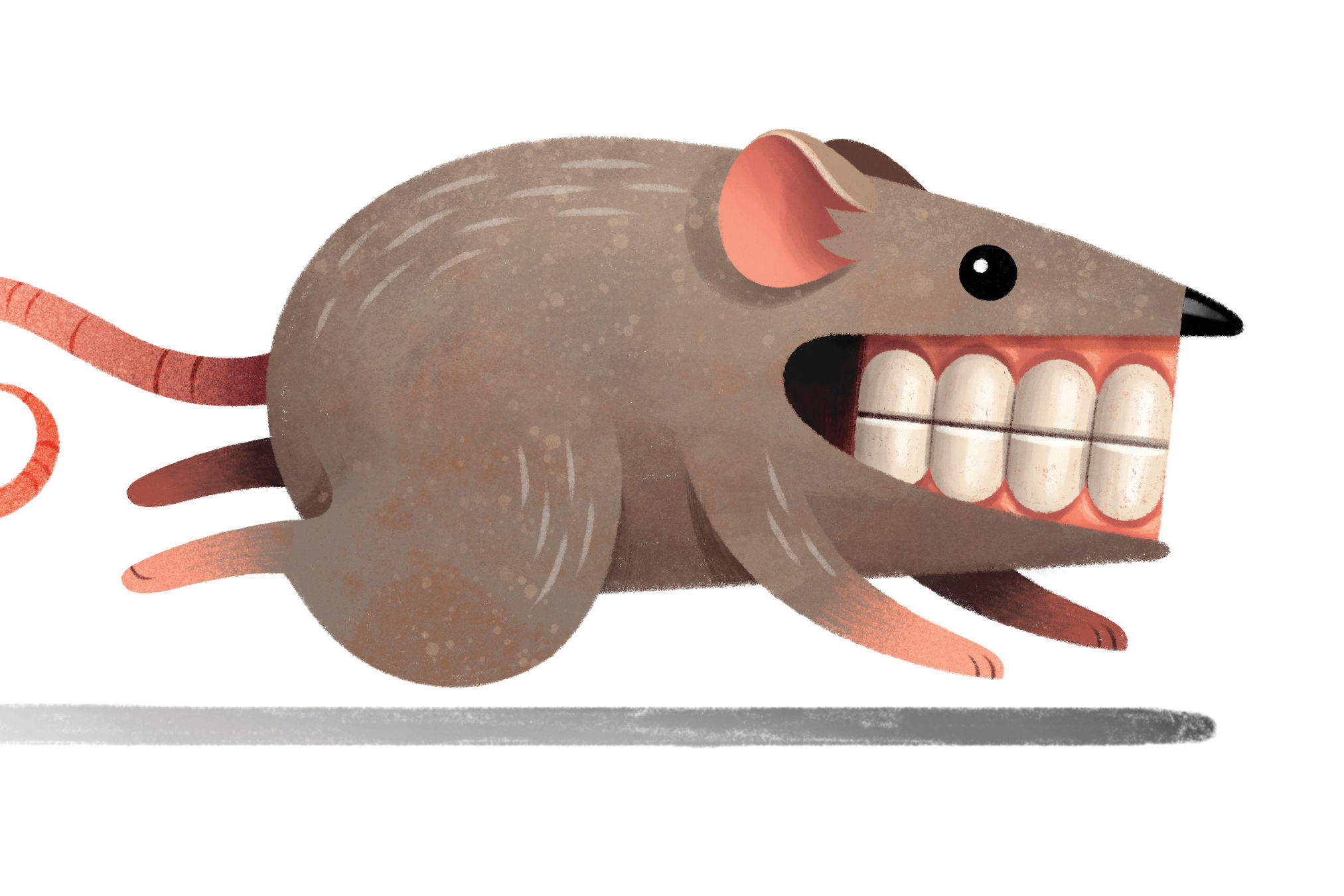 Mouse1 pvhkkf