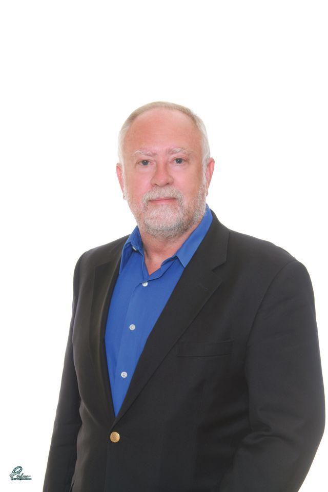 Rex jensen 2014 uugmrp
