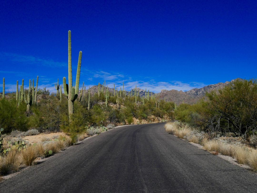 Tucson 13 ihon71