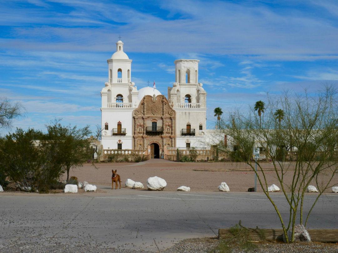 Tucson 4 imxs6d