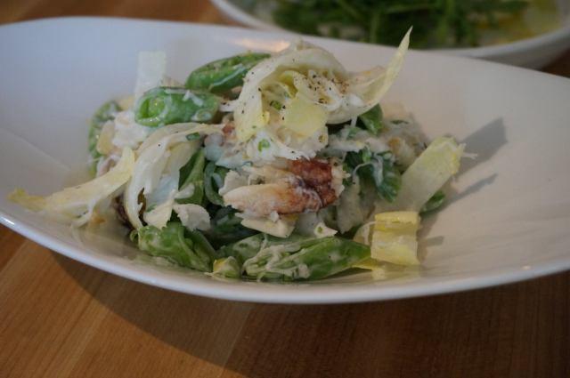 Salad ti7x6j