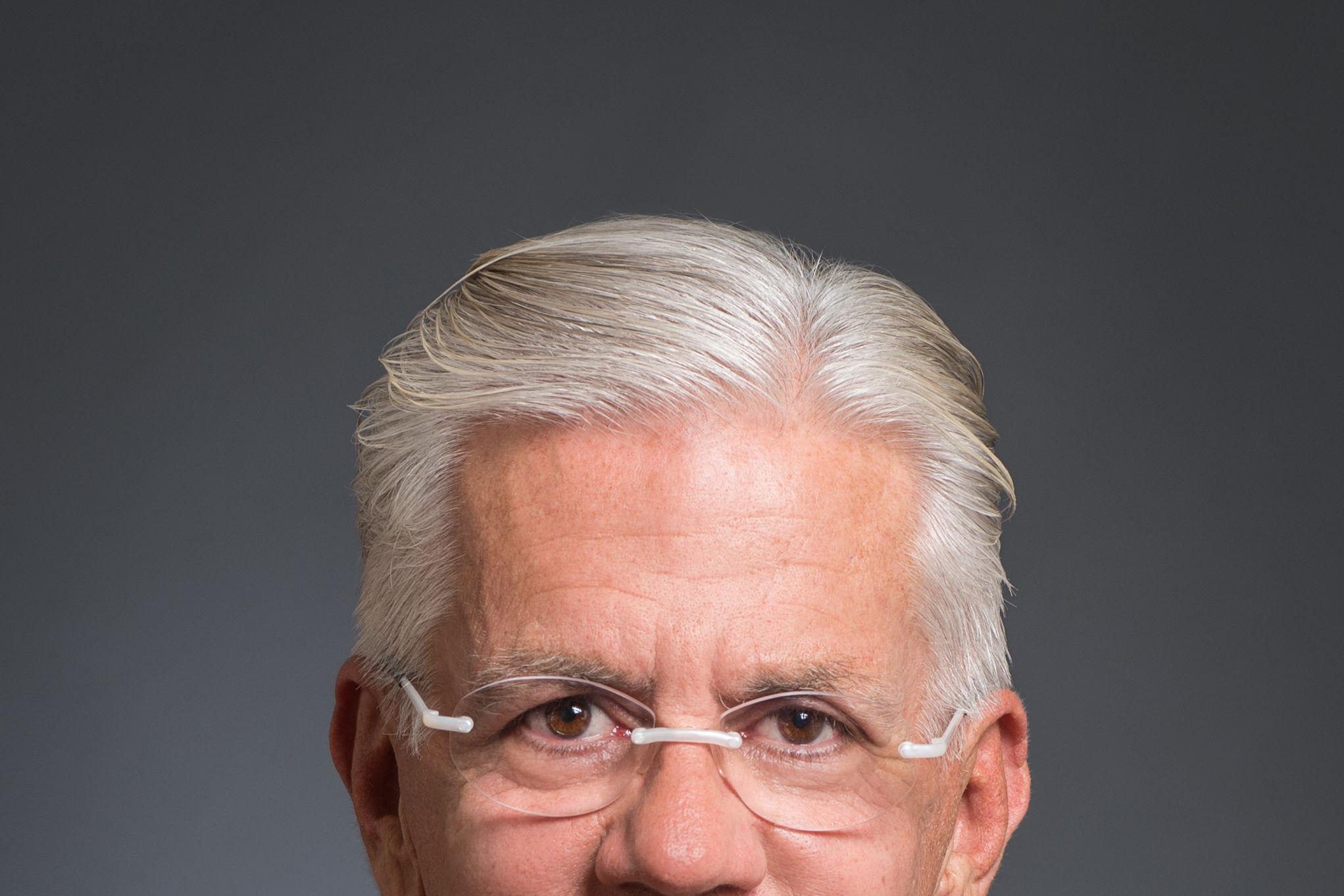 Scott george 88 crophrc wjjzq3
