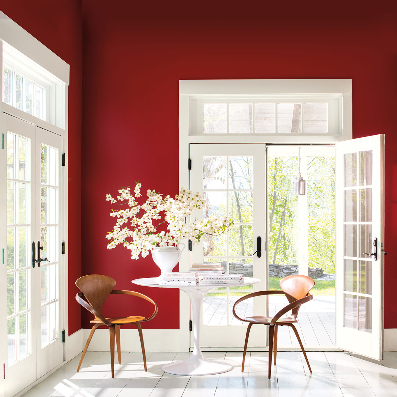 Benjamin moore 2018 color of the year fafqg8