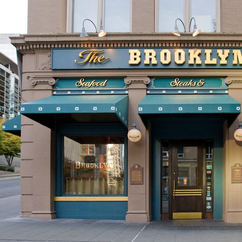 The brooklyn xykisb
