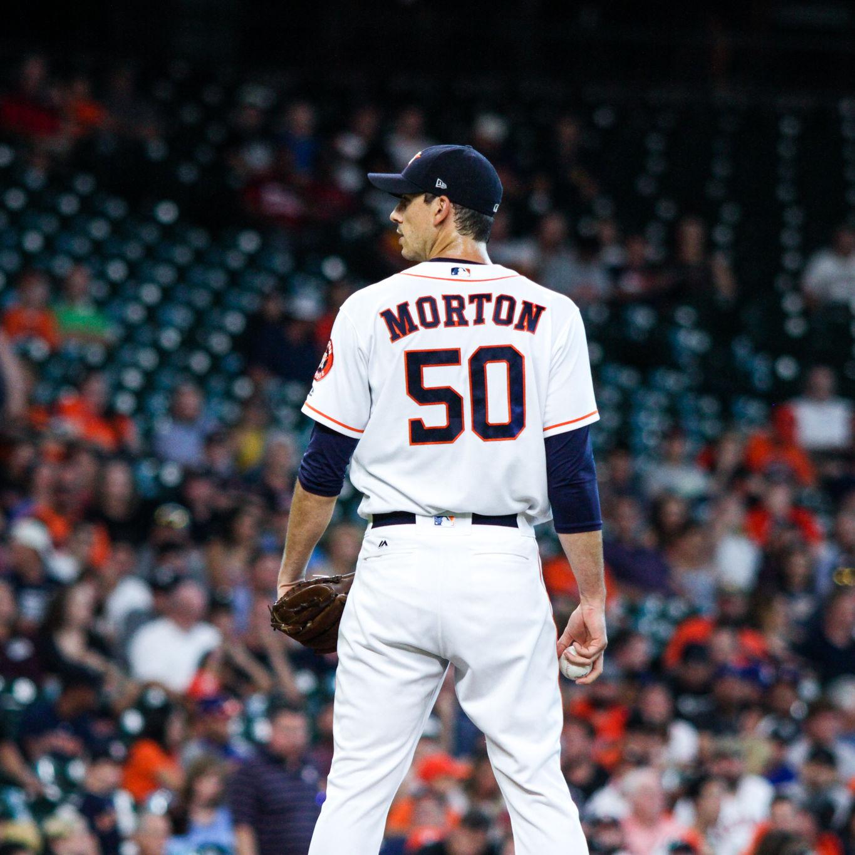 Morton 1 vffzek