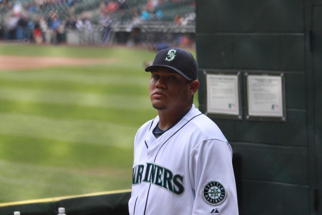 Lasting Memories of Félix Hernández's Mariners Career