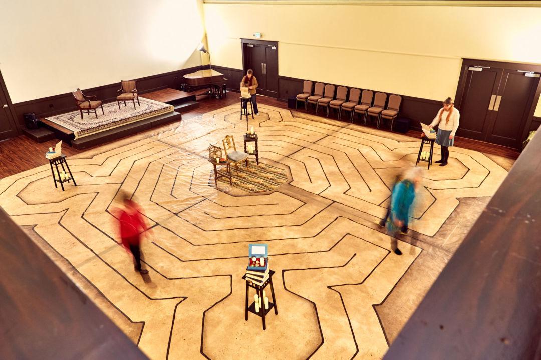 Cerimon labyrinth2 5  dkcd0t