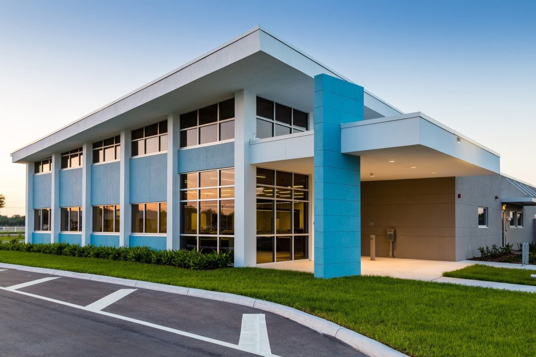 New Tax Collector's Office Opening | Sarasota Magazine