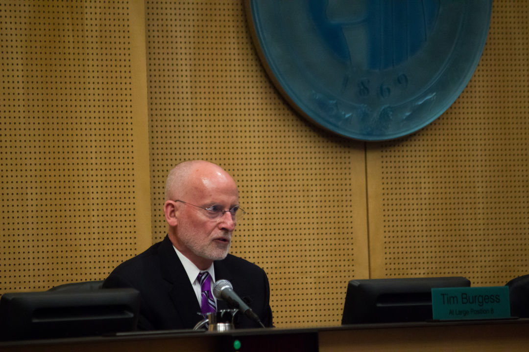 Tim burgess seattle city council apivwn