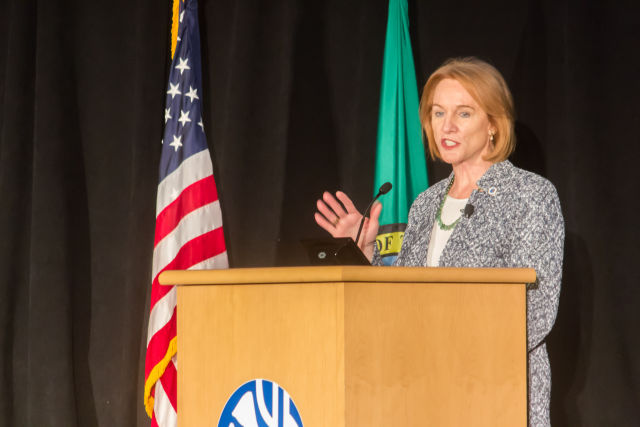 Mayor jenny durkan inauguration 2018 bertha room y6updm