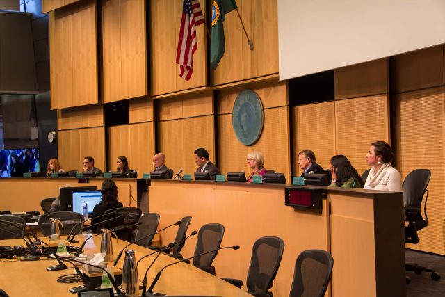 Seattle city council jan 28 2017 vsnz5l