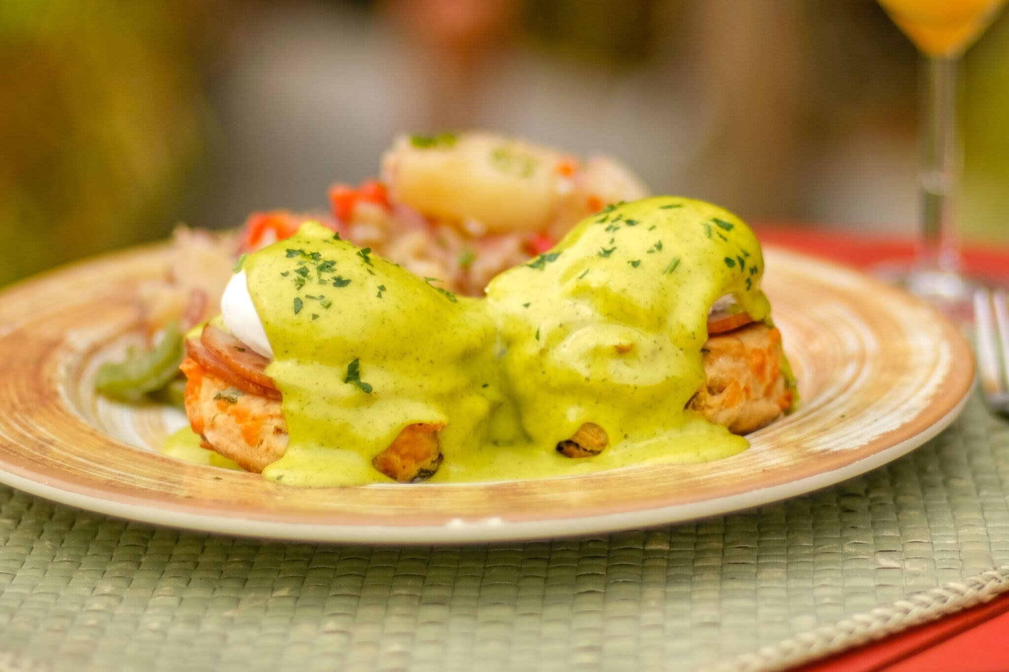 King s benedict 5 preview aovjcd