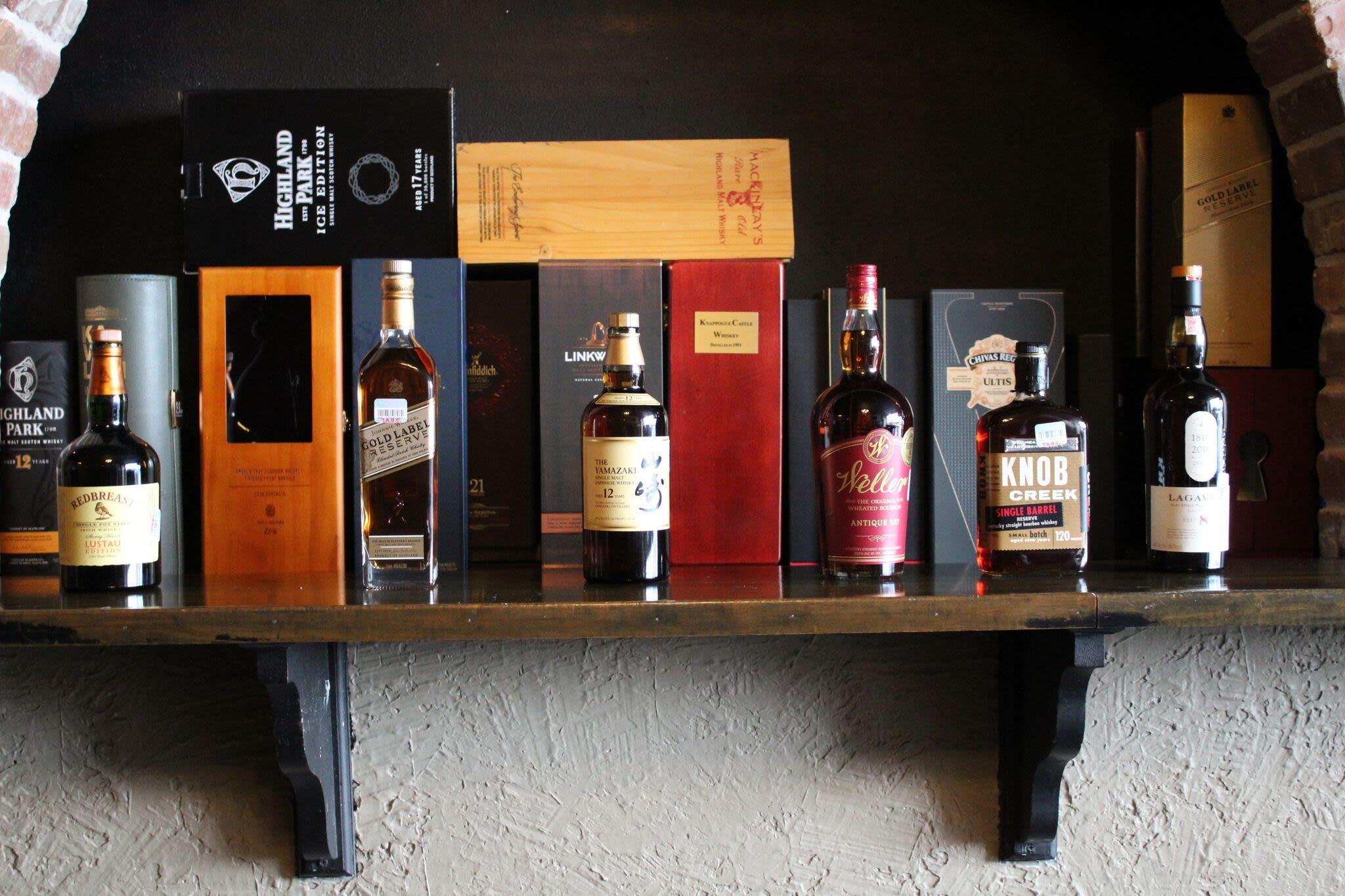Whiskey1 tcdqyo