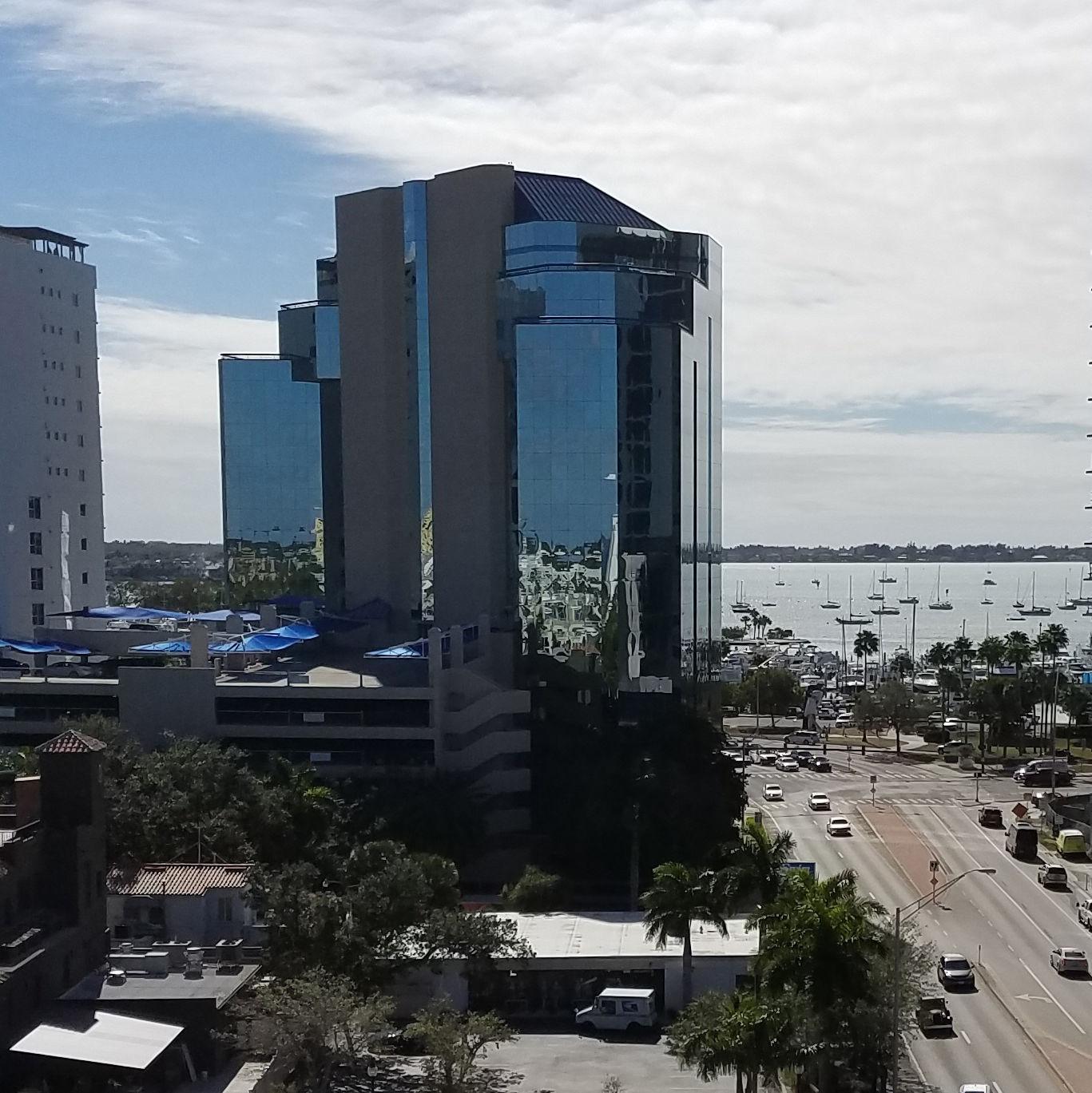 Sarasota office cropped kqa26q