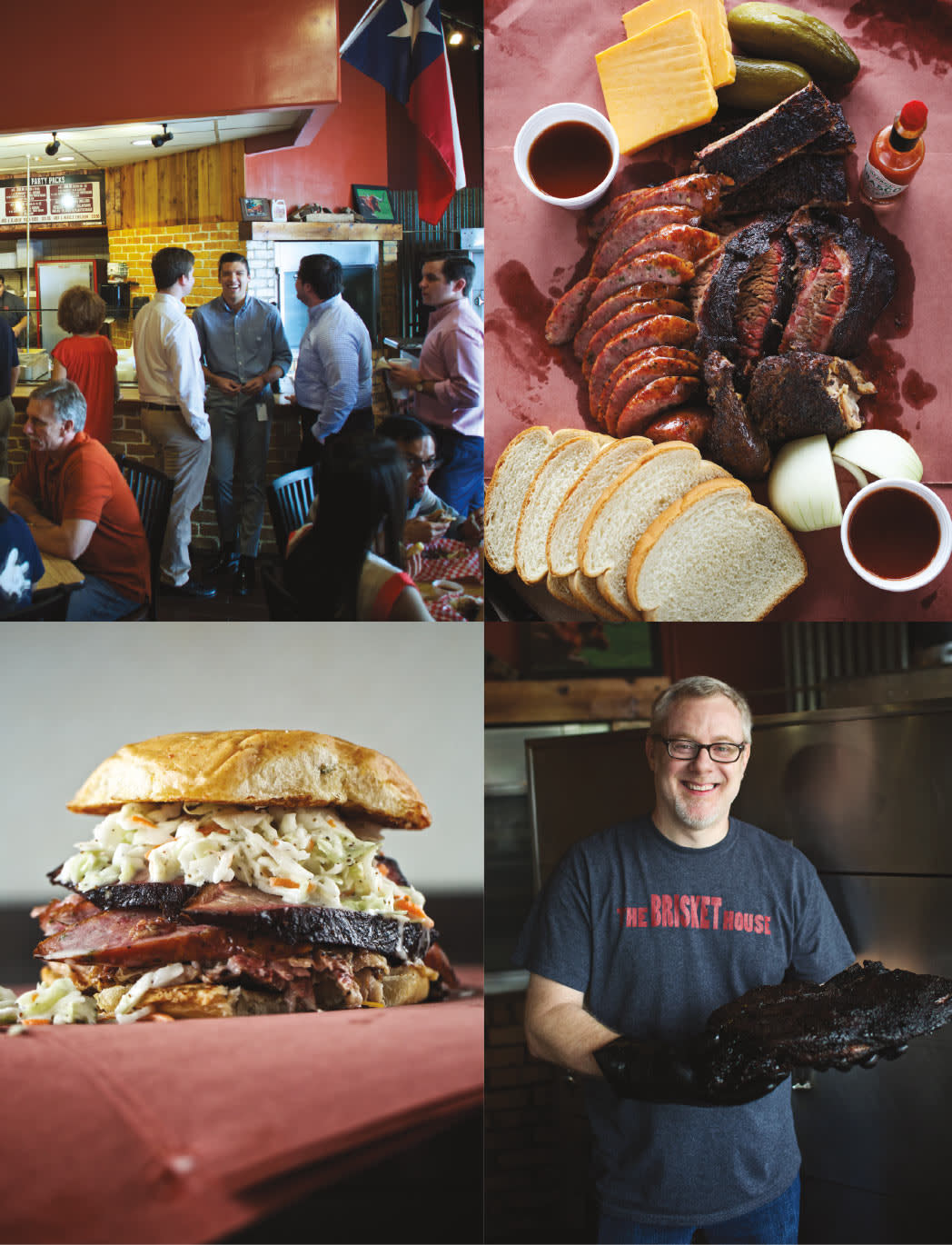 0815 the brisket house collage vo2gny