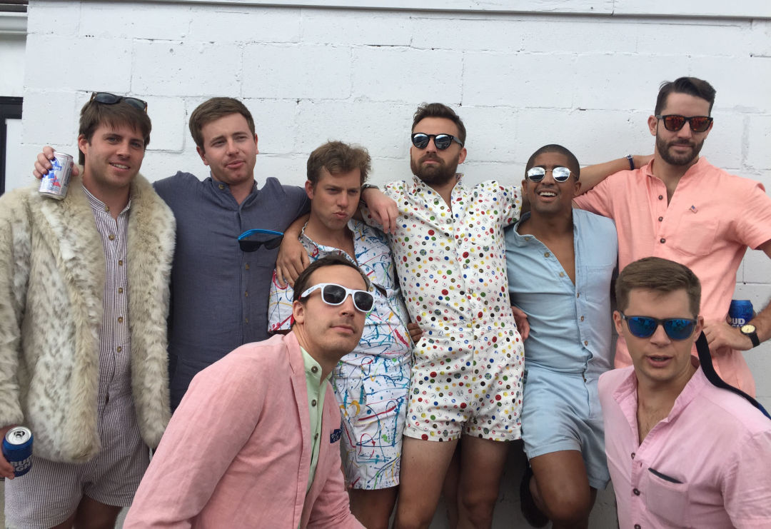 3fadfdffe30b 10 Questions about the Romphim