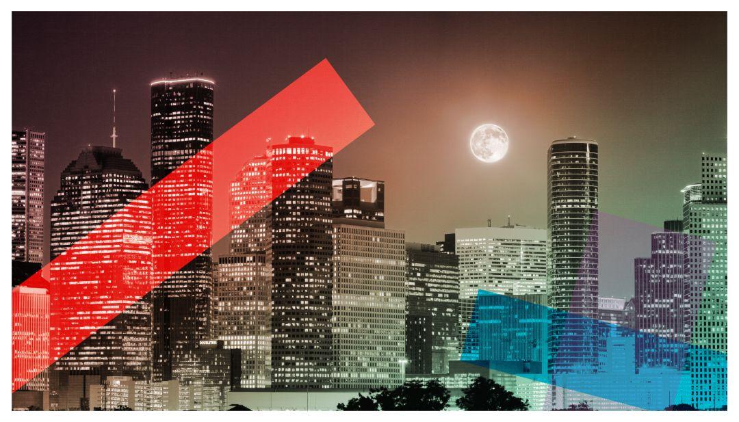 Houston S Largest Artist Community Invites You To Celebrate