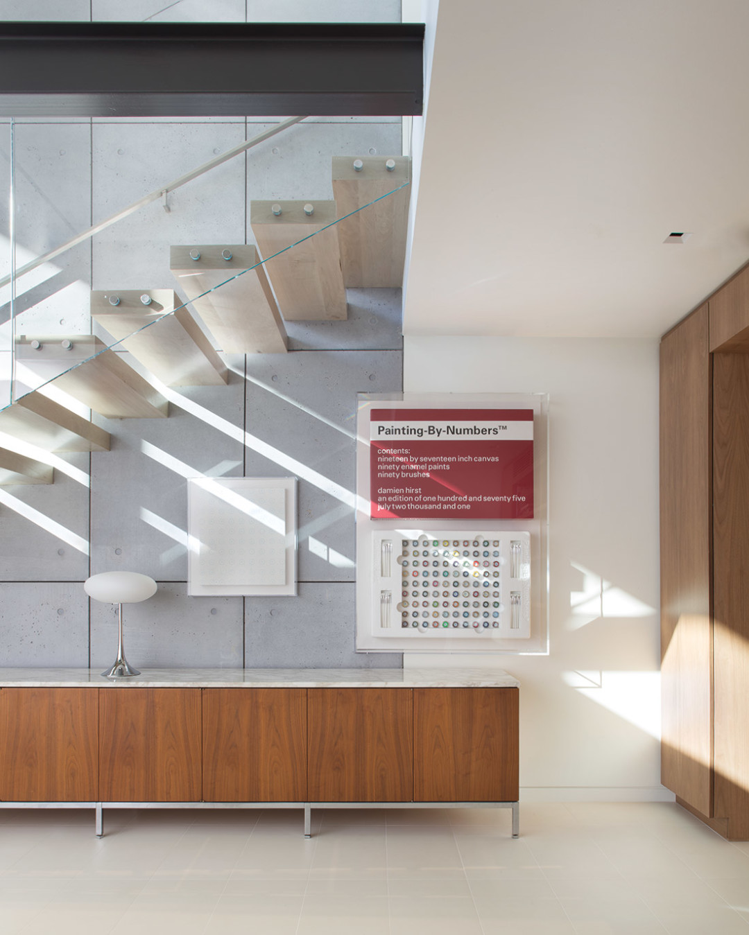 0215 redesign staircase ygbwda