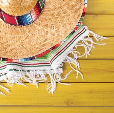 Shutterstock 259547879 yib4dr