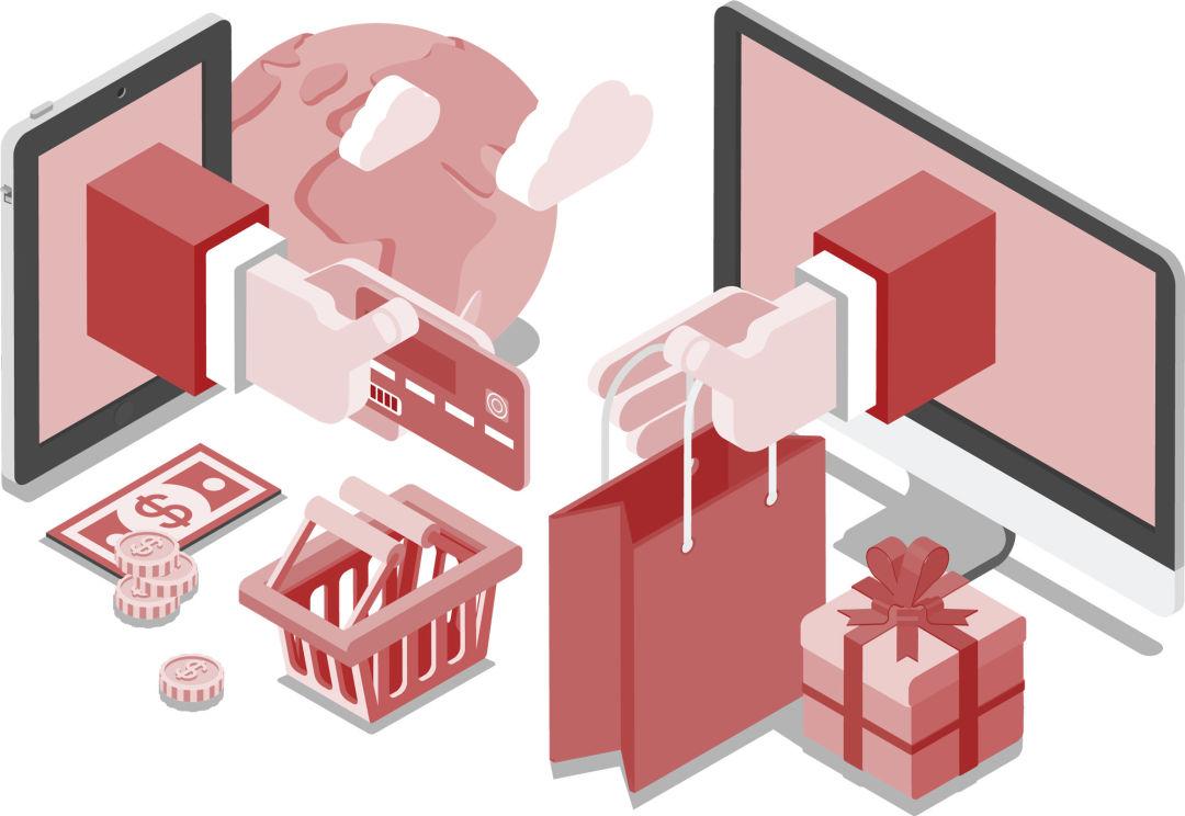 Shutterstock 233172175  converted a niex2e